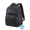 """SAMSONITE Vectura Laptop Backpack M 15""""-16"""" Black"""