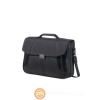 """SAMSONITE XBR   Briefcase 2 Gus. 15.6""""  Fekete"""