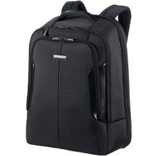 SAMSONITE XBR hátizsák 17,3 &quot,Black számítógéptáska