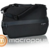 SAMSONITE Xego Business  Briefcase L/Bailhandle   Fekete