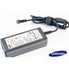 Samsung 14V 3A 6.5*4.4mm monitor/LCD/TFT hálózati adapter/tápegység eredeti/gyári