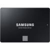 Samsung 2.5 870 EVO 250GB SATA3 (MZ-77E250B)