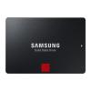 """Samsung 512GB 2,5"""" SATA3 860 Series Pro Basic Bluk MZ-76P512E (MZ-76P512E)"""