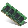 Samsung 512MB DDR 333Mhz NB