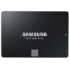 """Samsung 850 EVO 2.5"""" 2TB SATA3 MZ-75E2T0B/EU"""