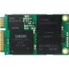 Samsung 850 EVO mSATA 500GB SSD