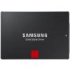 """Samsung 850 PRO 2.5"""" 256GB SATA3 MZ-7KE256BW"""