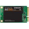 Samsung 860 EVO 1TB SATA3 mSATA SSD