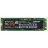 Samsung 860 EVO 2TB MZ-N6E2T0BW