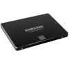 Samsung 860 EVO Basic 2TB SATA3 2,5' SSD