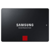 Samsung 860 PRO 2.5 1TB SATA3 MZ-76P1T0B