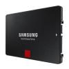 Samsung 860 PRO Series 4TB (MZ-76P4T0B/EU)
