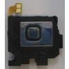 Samsung A500 Galaxy A5 csörgőhangszóró