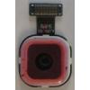 Samsung A500 Galaxy A5 hátlapi kamera (nagy)