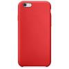 Samsung A510 Galaxy A5(2016) piros fényes jelly szilikon tok