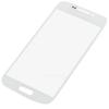Samsung A510F Galaxy A5 (2016) LTE fehér üveg