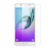 Samsung A5 A520 (2017) átlátszó teljes képernyős hajlított prémium védőüveg, kijelzővédő fólia üvegből, üvegfólia