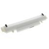 Samsung AA-PB2VC3B akkumulátor 5200mAh, utángyártott, fehér