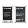 Samsung B800BE (Galaxy Note 3. (SM-N9000)) 3200mAh Li-Ion akku, gyári, csomagolás nélkül