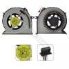 Samsung BA81-16653A gyári új hűtés, ventilátor