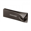 Samsung BAR Plus USB 3.1 256GB - titán szürke