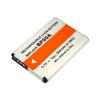 Samsung BP90A akkumulátor 900mAh, utángyártott