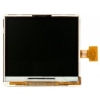 Samsung C3222 Chat 322 lcd kijelző