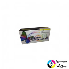SAMSUNG CLP365 Cartridge Yellow 1K (For Use) Y406S CartridgeWeb nyomtatópatron & toner