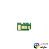 SAMSUNG CLP415 CHIP 1,8k.Yellow (For Use) ZH