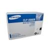 Samsung CLP-610/660 színes nyomtatókhoz fekete toner