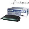 Samsung CLP 660 [BK] toner [5,5K] (eredeti, új)