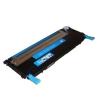 Samsung CLT-C4072S cián utángyártott toner - NN CLP320 CLP325 CLX3185