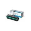 Samsung CLT-C506L kék toner