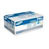Samsung CLT-C5082L Lézertoner CLP 620, 670 nyomtatókhoz, SAMSUNG kék, 4k