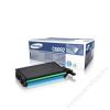 Samsung CLT-C6092S Lézertoner CLP 770ND nyomtatóhoz, SAMSUNG kék, 7k (TOSAM770C)