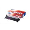 Samsung CLT-M404S magenta toner - eredeti SL-C430 CL-C430W SL-C480 SL-C480W SL-C480FN SL-C480FW