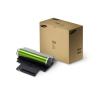 Samsung CLT-R406S Dobegység CLP 365, CLX 3305 nyomtatókhoz, SAMSUNG fekete 16k, színes 4k