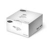 Samsung CLT-W506 porgyûjtõ | CLP680 | CLX-6260FR | CLX-6260FD | CLX-6260FW |