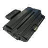 Samsung D209L MLT-D2092L fekete toner - 5.000 lapos utángyártott QP ML-2855/SCX-4824/SCX-4828