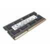Samsung DDR3 4096MB, 1333MHz, PC3-10600S - Notebook ram