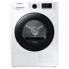 Samsung DV70TA000AE/LE mosógép és szárító
