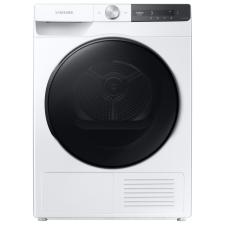 Samsung DV80T7220BT/S6 mosógép és szárító