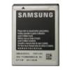Samsung EB424255VA gyári akkumulátor (1000mAh Li-ion, s5220, s5222, s3350)*