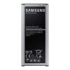 Samsung EB585157LU gyári akkumulátor (2000 mAh, Li-ion, i8530 Galaxy Beam, G355 Core 2)