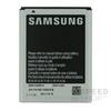 Samsung EB615268VU (Galaxy Note (GT-N7000)) kompatibilis akkumulátor 2500mAh Li-ion, OEM jellegű, csomagolás nélkül