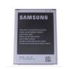 Samsung EB-B500BAE (Galaxy S IV. mini (GT-I9190)) Li-ion akku, gyári, csomagolás nélkül, 3 pin, nem NFC-s!