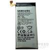 Samsung EB-BA300BBE (Galaxy A3 (SM-A300F)) kompatibilis akkumulátor 1900mAh Li-ion, OEM jellegű, csomagolás nélkül