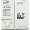 Samsung EB-BA510ABE (A510 Galaxy A5 2016) kompatibilis akkumulátor 2900mAh Li-ion, OEM jellegű, csomagolás nélkül