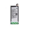 Samsung EB-BA720ABE gyári akkumulátor Li-Ion 3600mAH (J730 Galaxy J7 (2017))