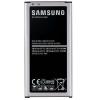 Samsung EB-BG900BBE gyári akkumulátor Li-Ion 2800mAh (G900F Galaxy S5)
